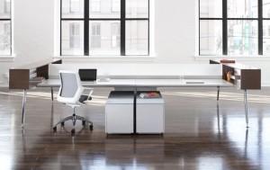 SP blog redo pic 3-white furniture