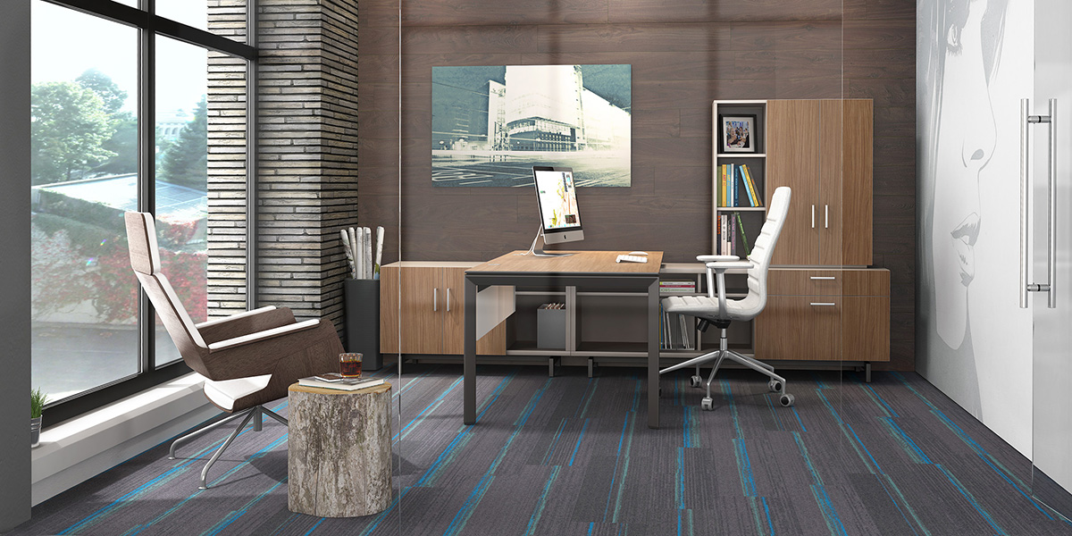 office color design. Watson-eMiroPrd-003 Office Color Design