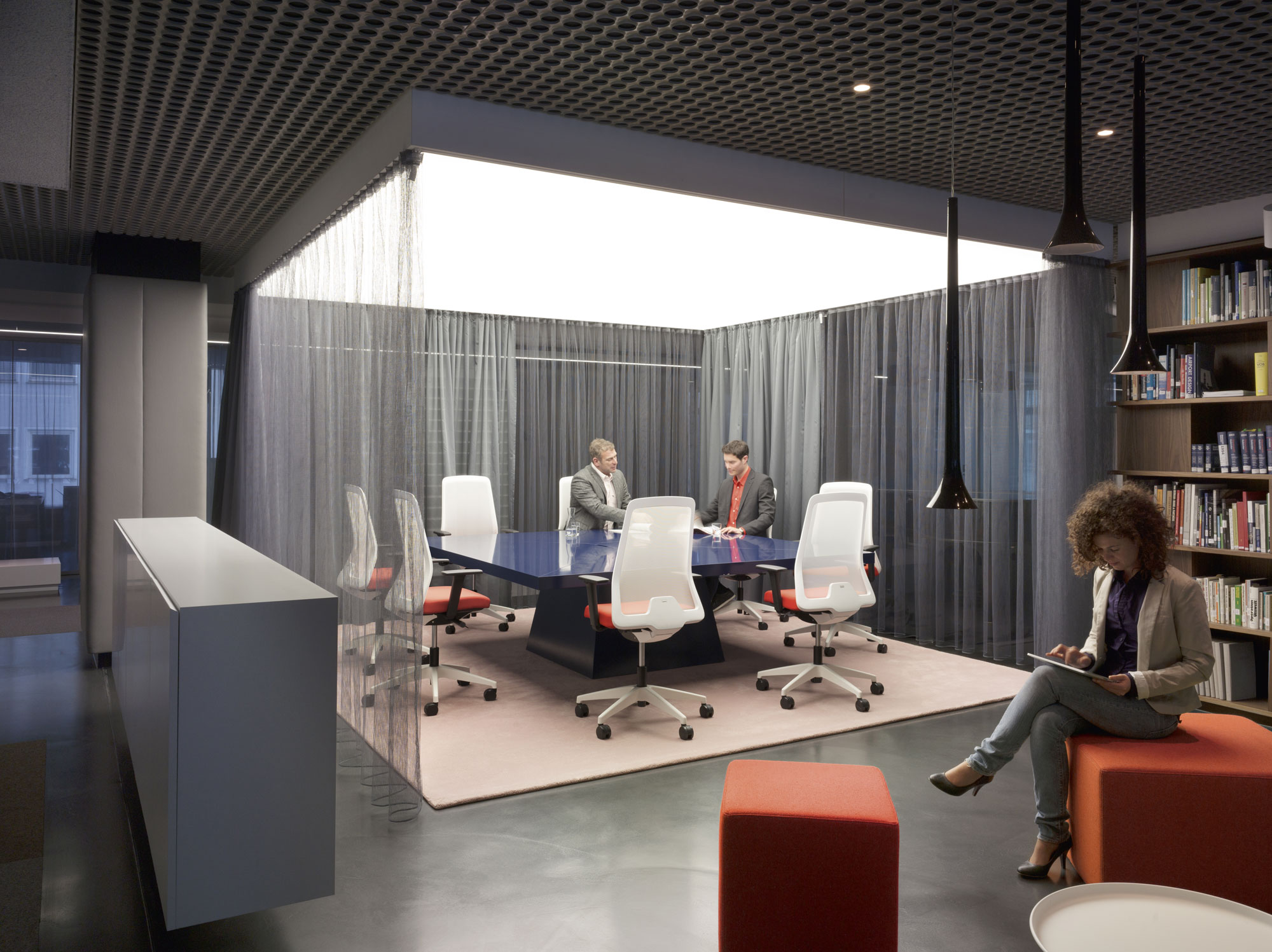How Cal Newport S Deep Work Concept Will Influence Office