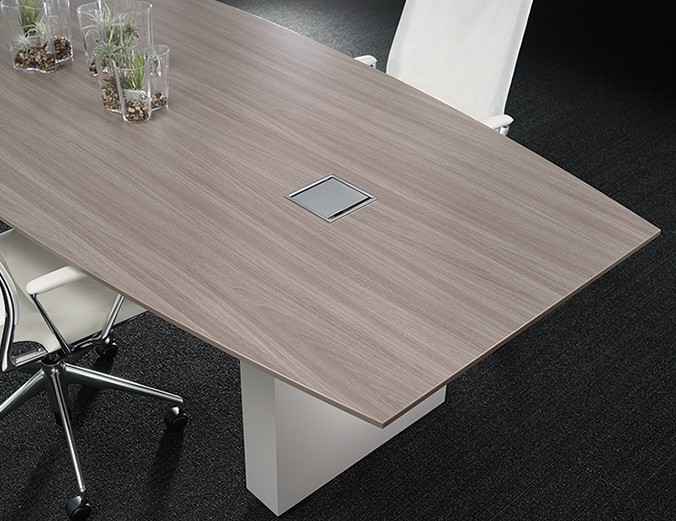 How to upgrade your conference table for the future modern office shop conference tables at strongproject keyboard keysfo Images
