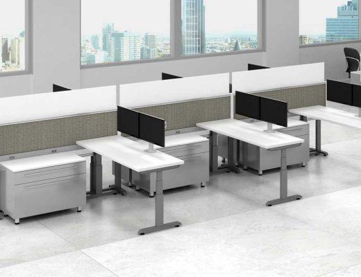 modern office furniture modern contemporary office
