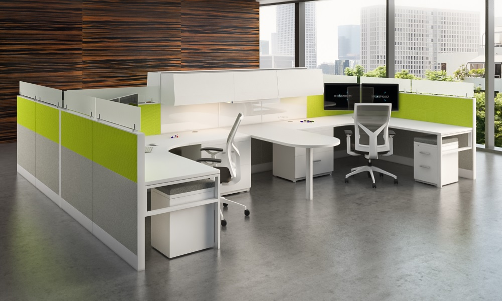 Type Of Furniture Design furniture types Use This Type Of Furniture To Future Proof Your Office
