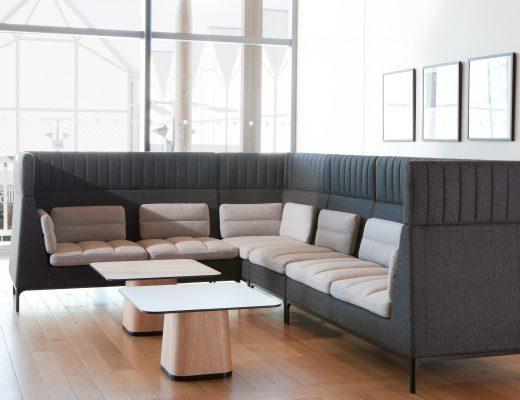 Fine Modern Furniture Design Living Room Inside Inspiration