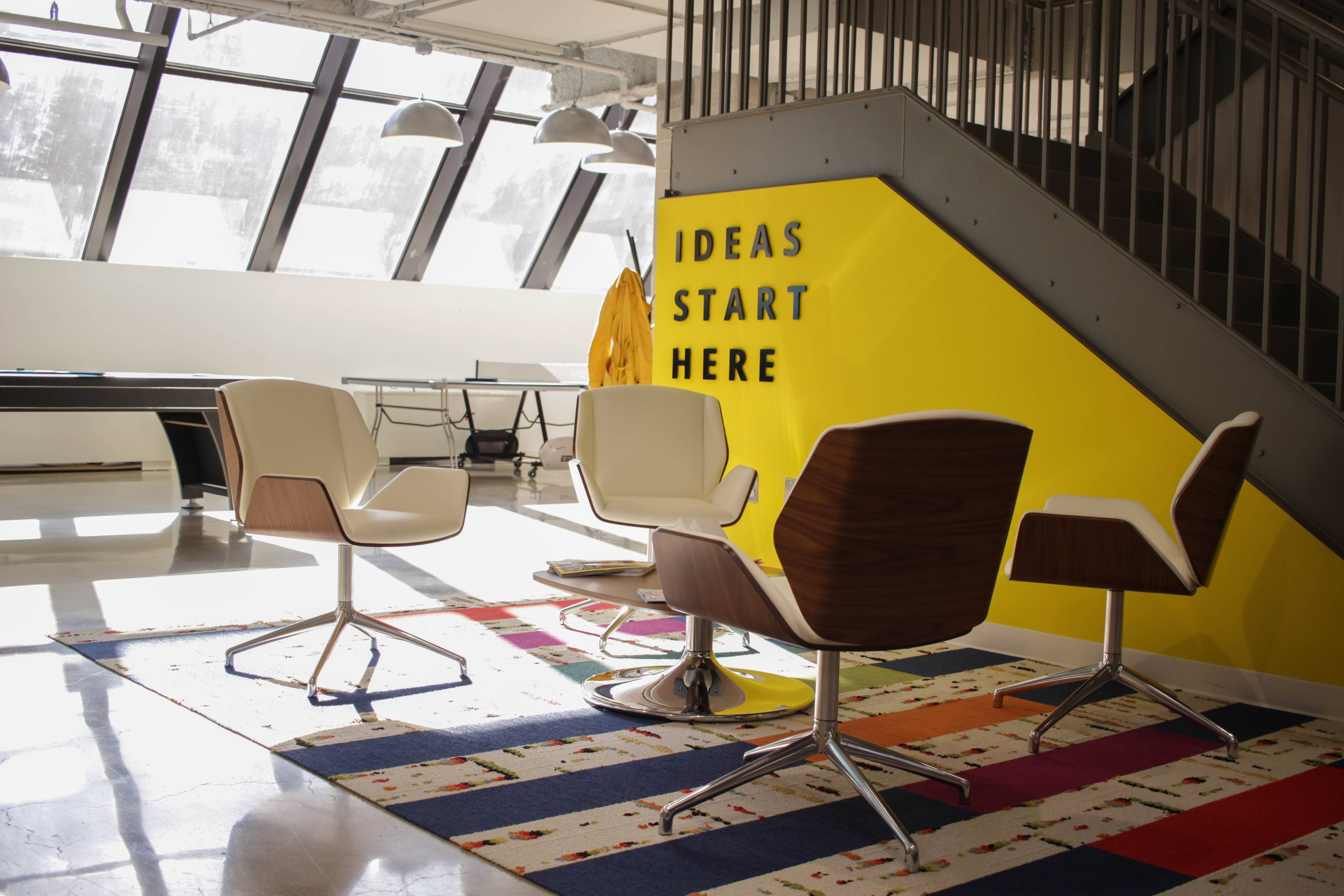 office-design-employee-wellbeing-creative-space