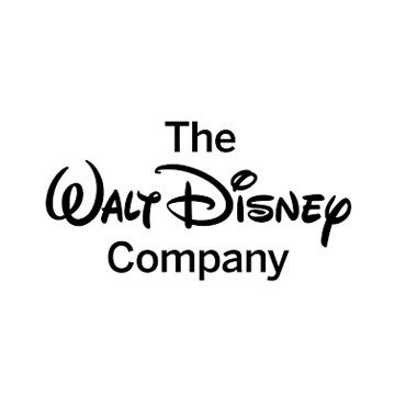 The Disney Company