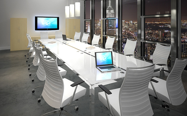 Modern Conference Tables, Glass Conference Tables, Boardroom Conference  Tables