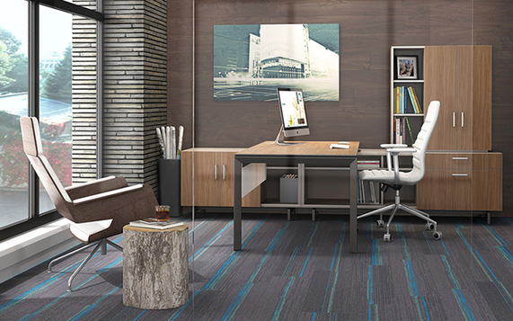 Modern Office Cabinet Design modern contemporary office furniture