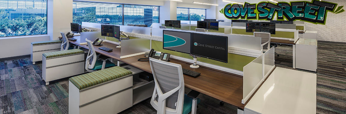 space office furniture. Office Furniture In Los Angeles - Specializing Creative Space F