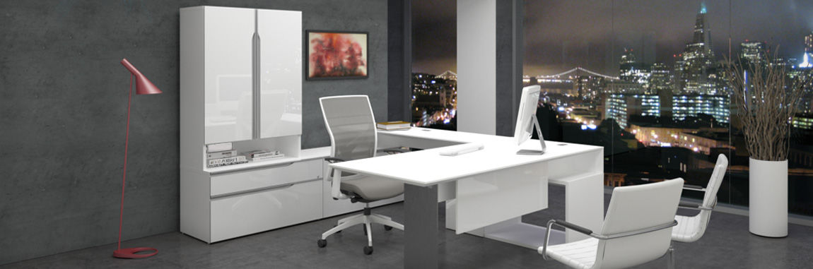 Beau Commercial Business Furniture Resource Specializing In Italian Office  Furniture And Modern Office Design